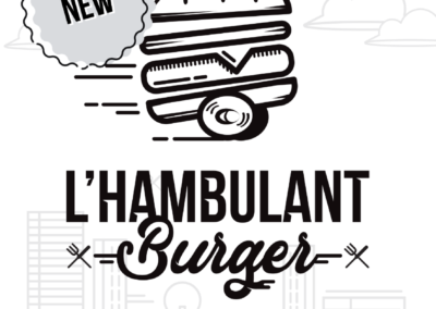 Hambulant_flyer_15x21cm_recto 2