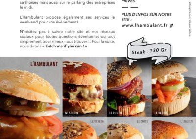 Hambulant_flyer_15x21cm_verso 3_compressed